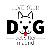 Pet Sitter Madrid